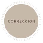#Corrección de textos en español