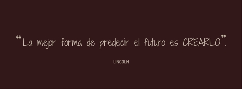 FUTURO-creando-oportunidades