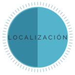 LOCALIZACIÓN-ESPAÑOL