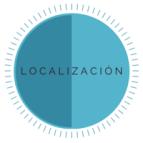 #LOCALIZACIÓN Adaptación al español utilizado en España