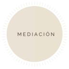 #Mediación cultural y lingüística B2B