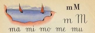 traduccion-texto-original-italiano-bambini-niños-ninos