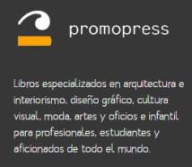 Promopress