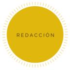 #Redacción de contenidos en español