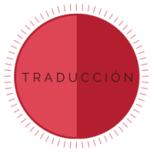 TRADUCCIÓN-ESPAÑOL