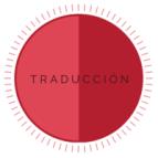 #TRADUCCIÓN