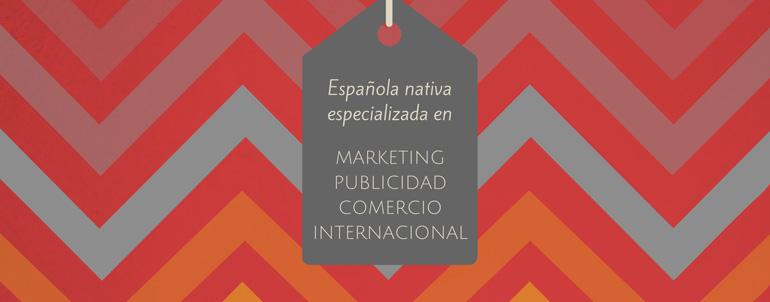 Traductora-nativa-española-marketing-publicidad-comercio-internacional