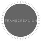 #TRANSCREACIÓN Traducción especializada detextos publicitarios