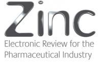 Zinc Ahead