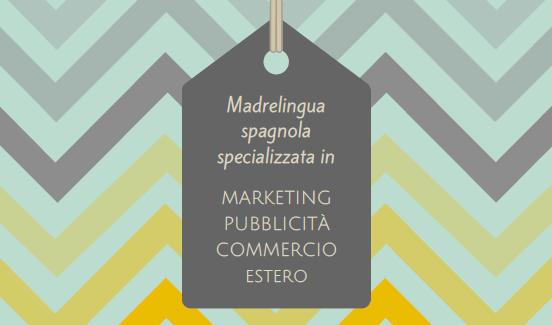 Specializzata-in-marketing-pubblicità-e-commercio-estero