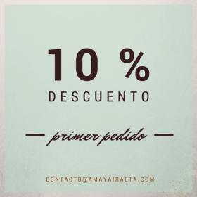 10%-descuento-primer-pedido